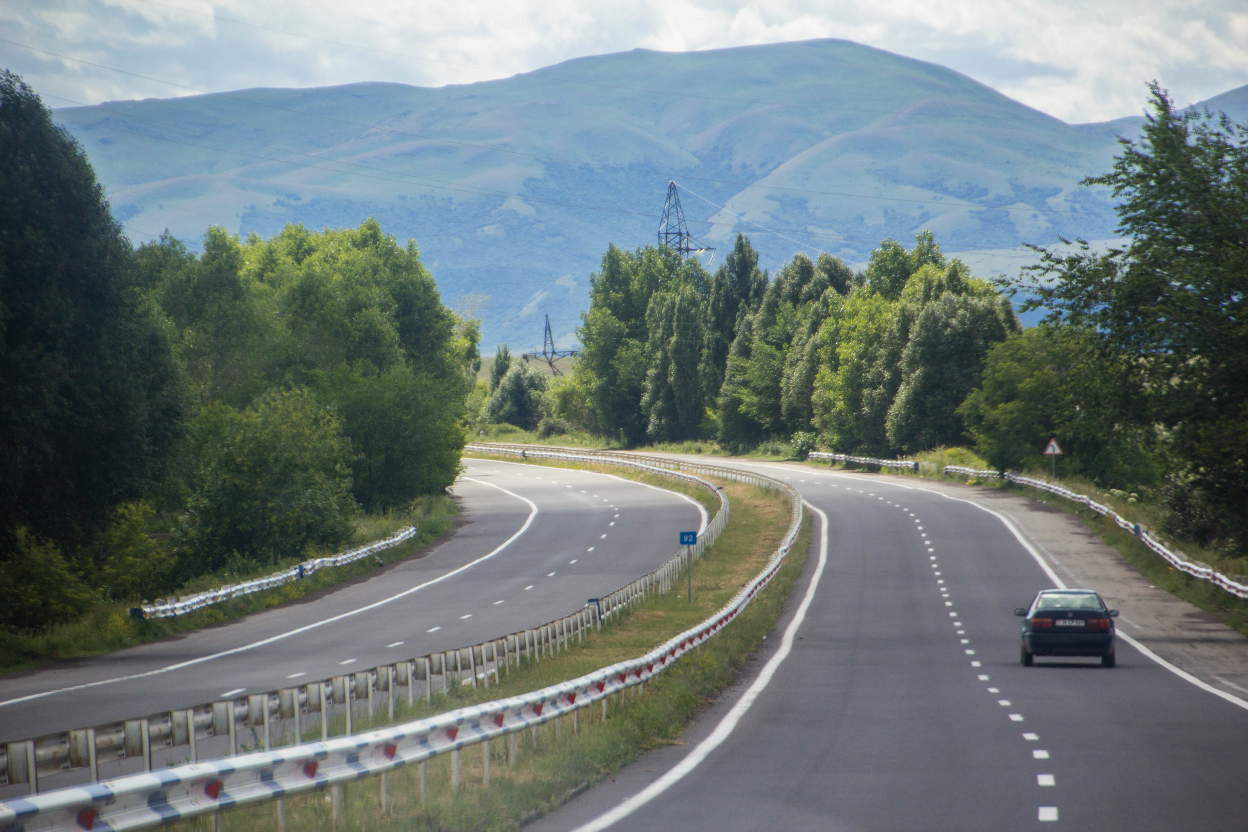 lake-sevan-roads-armenia-14.jpg