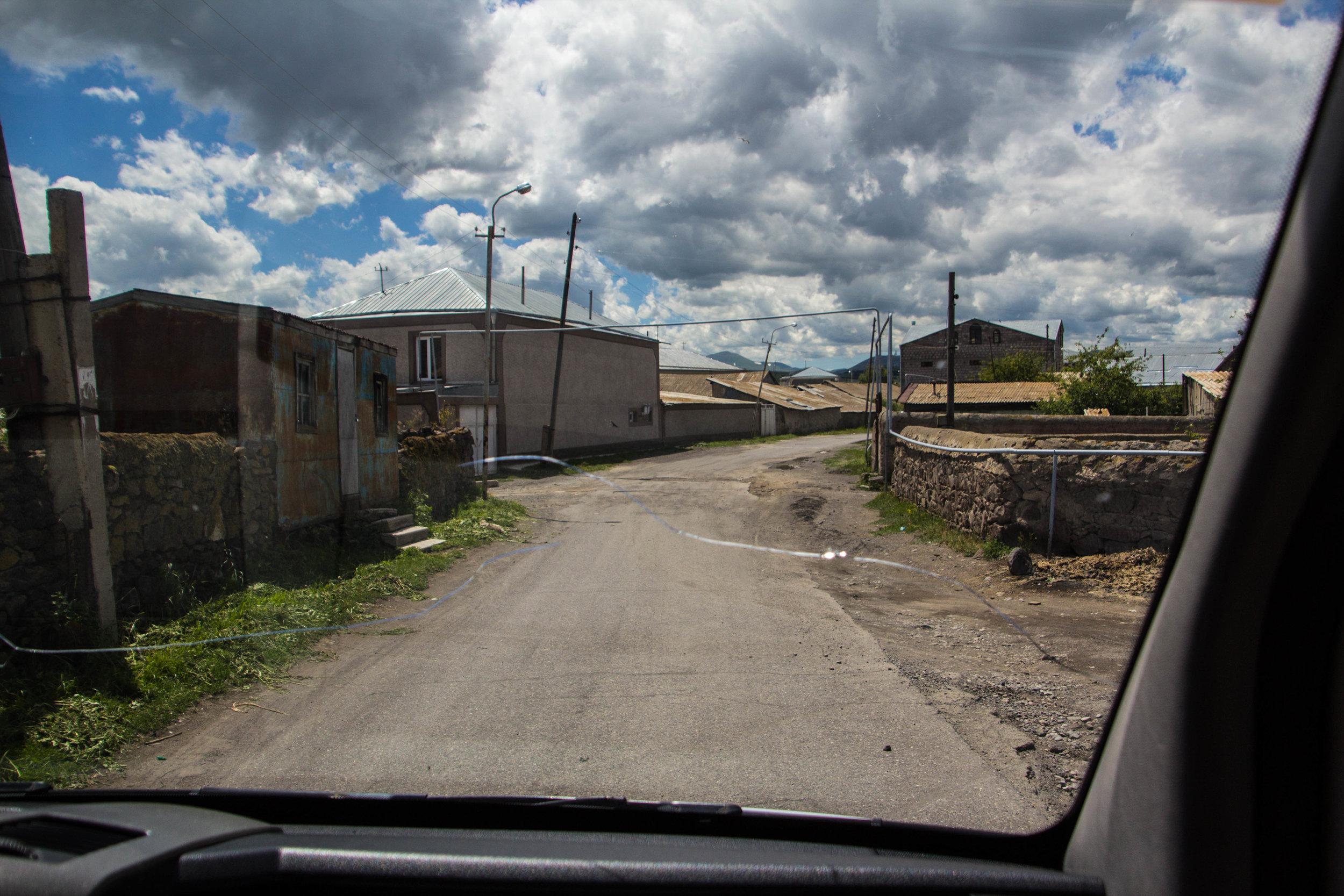 lake-sevan-roads-armenia.jpg