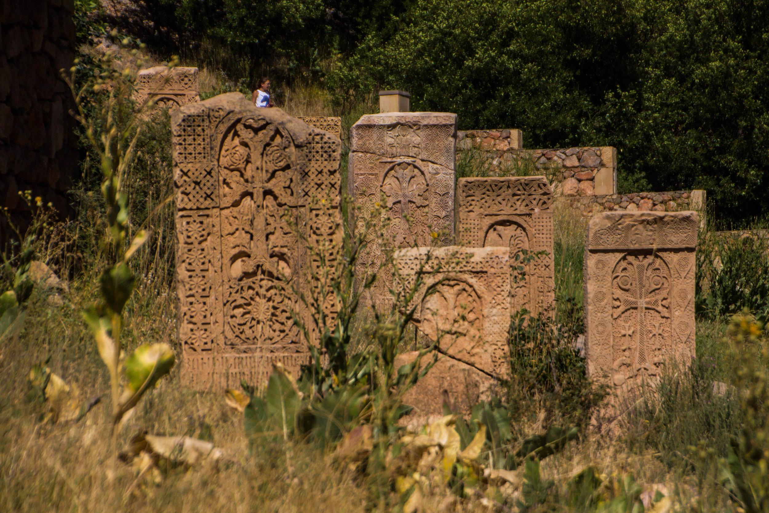 noravank-armenia-5.jpg