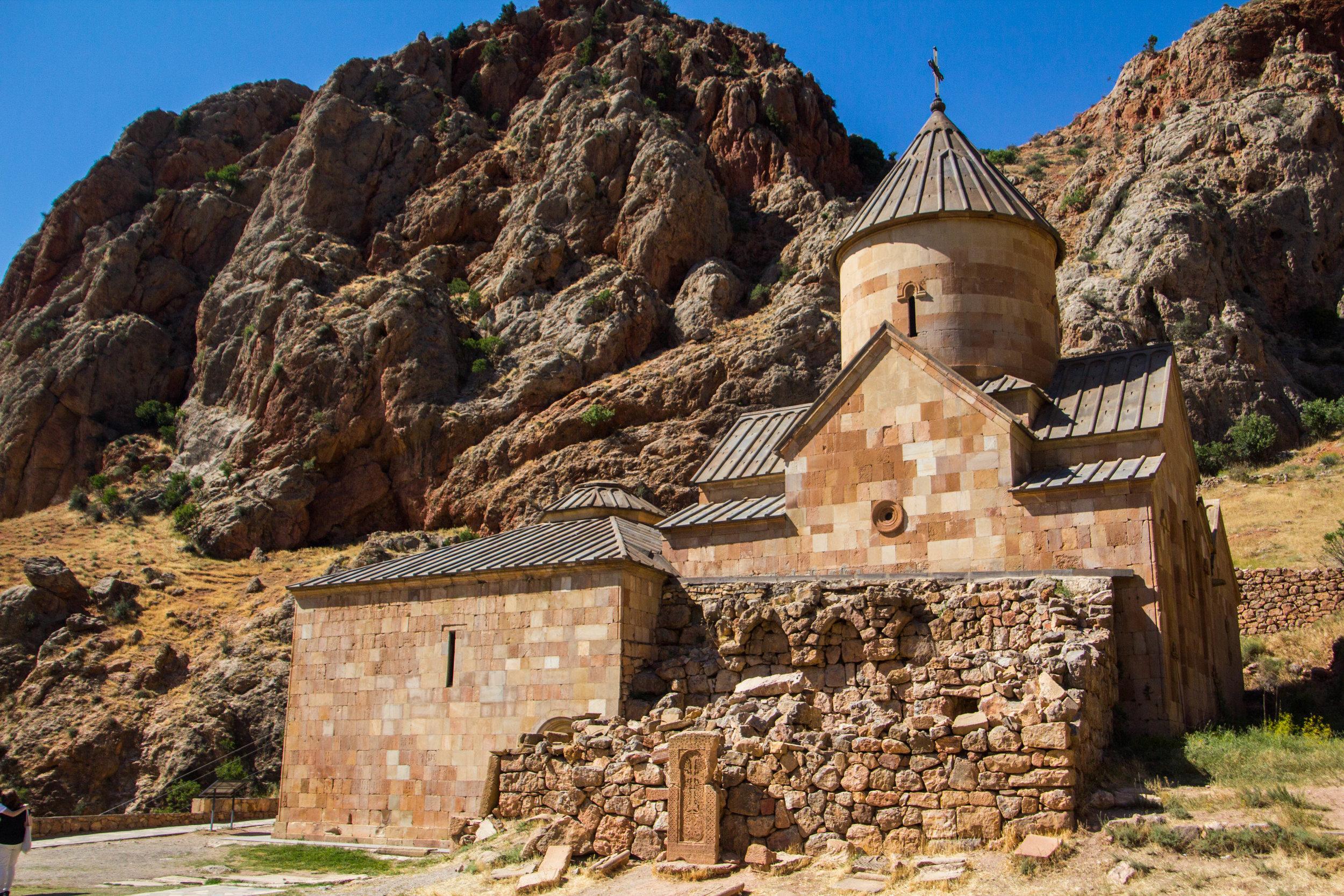 noravank-armenia-7.jpg