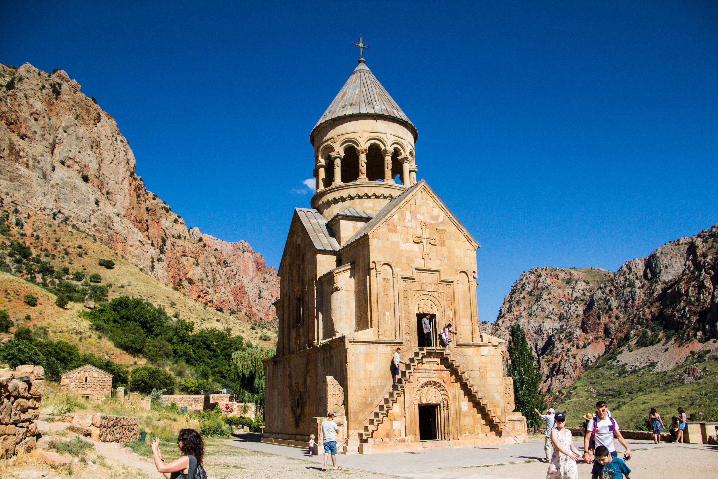 noravank-armenia-17.jpg