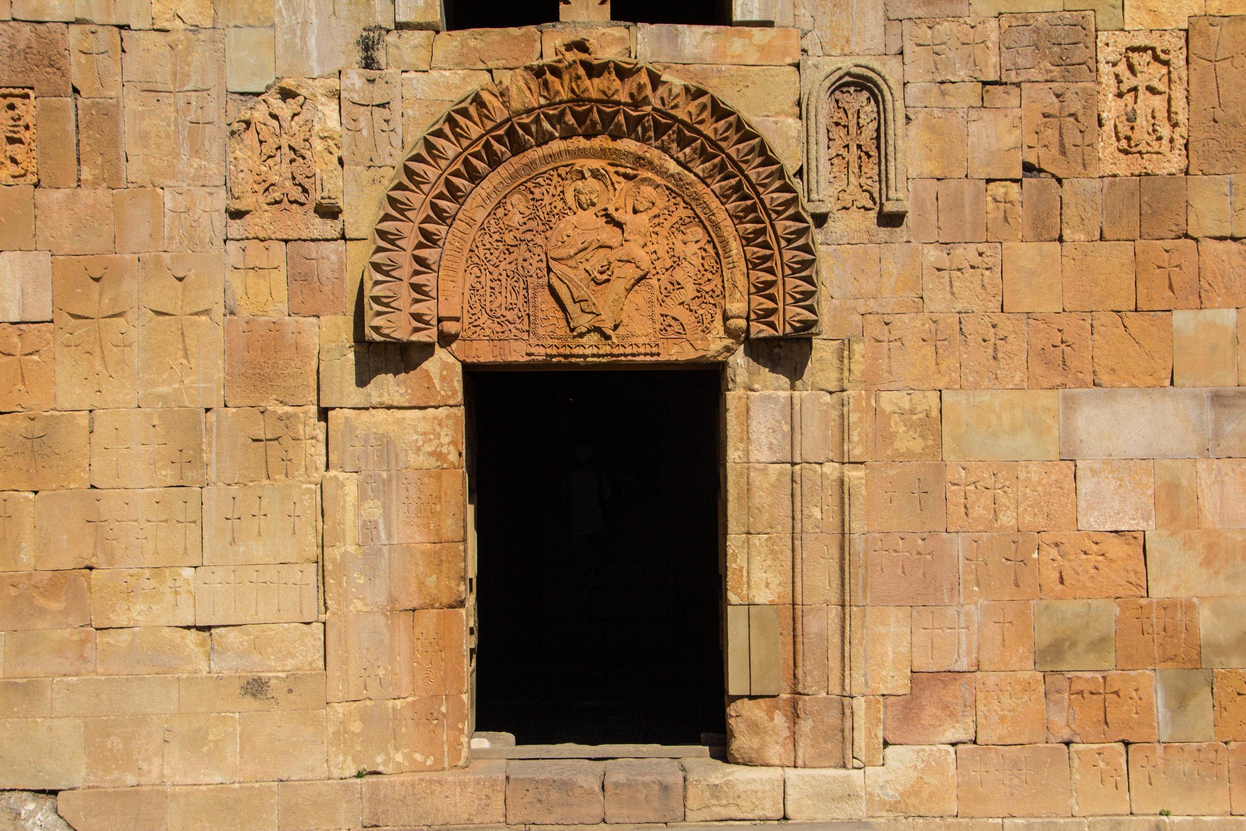 noravank-armenia-19.jpg