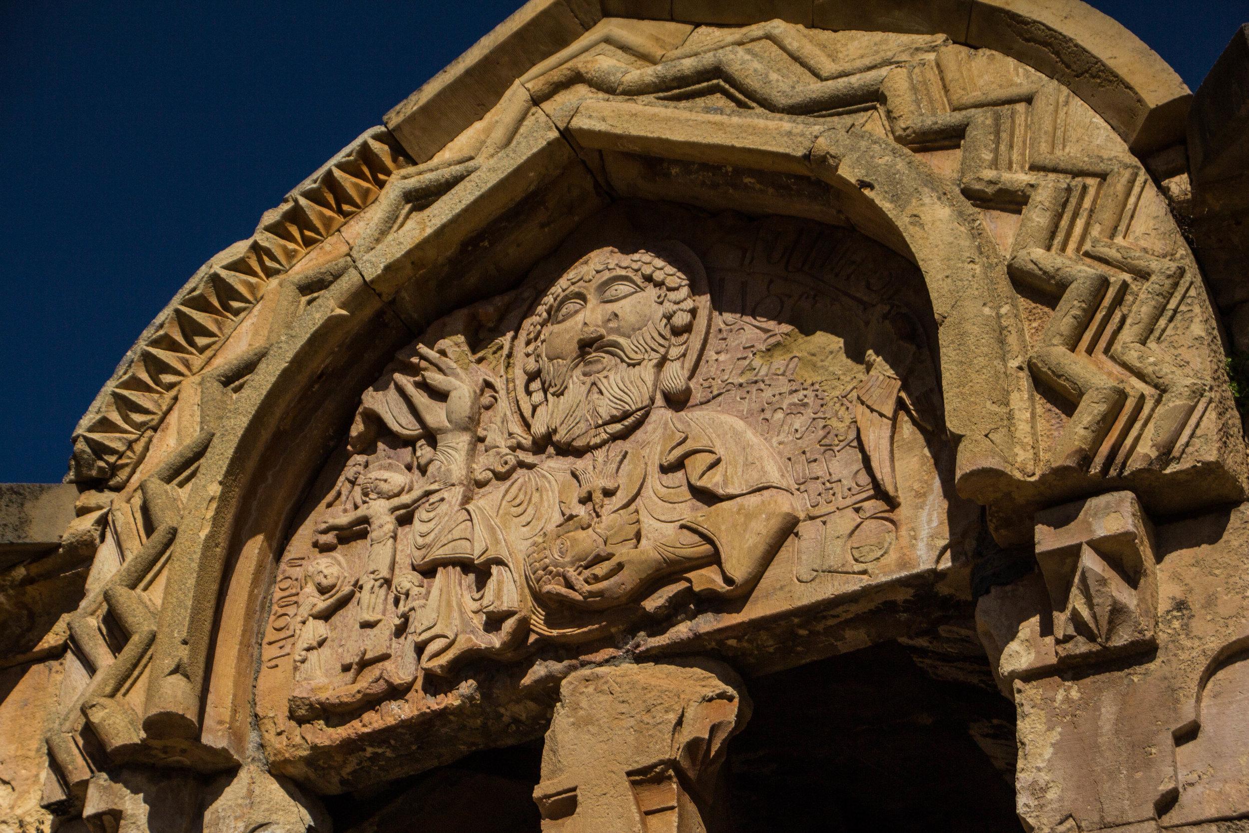 noravank-armenia-20.jpg