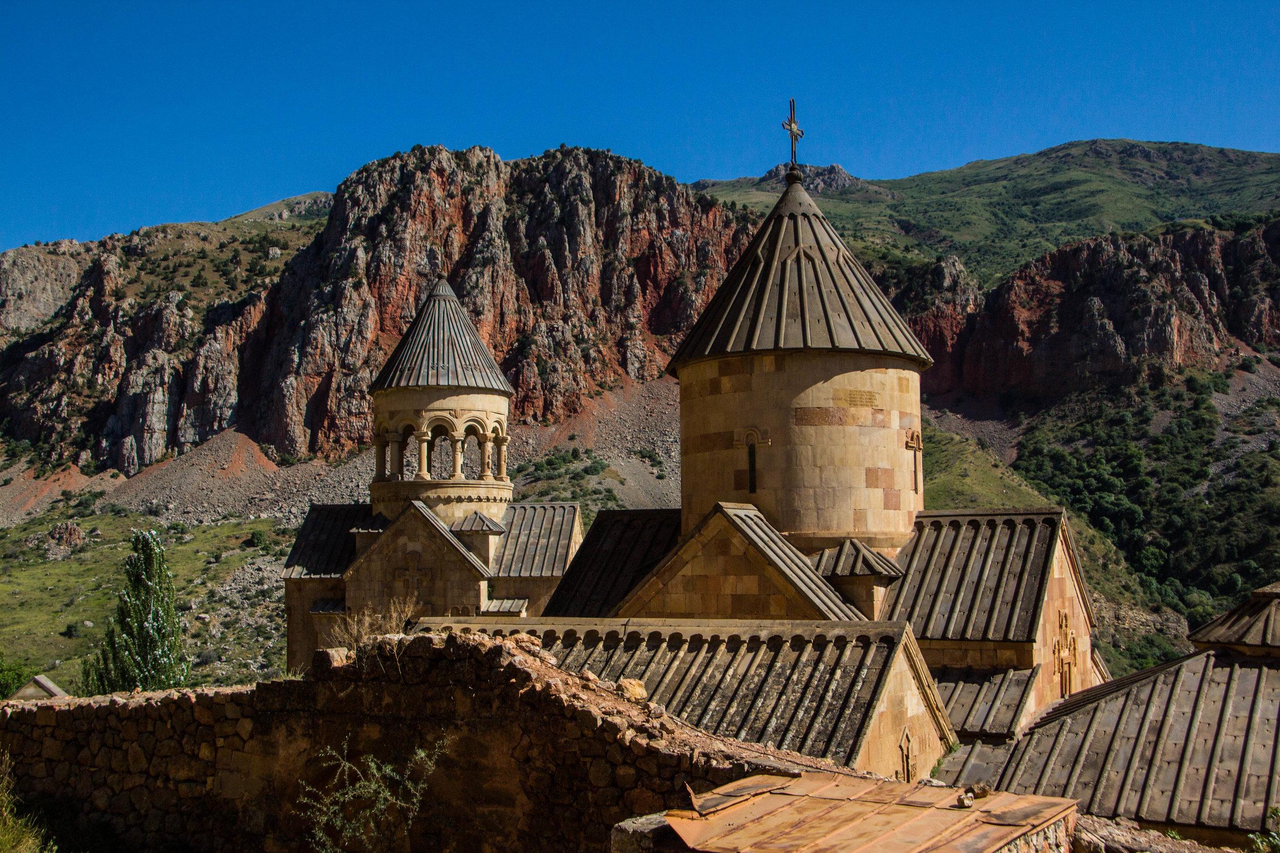 noravank-armenia-24.jpg
