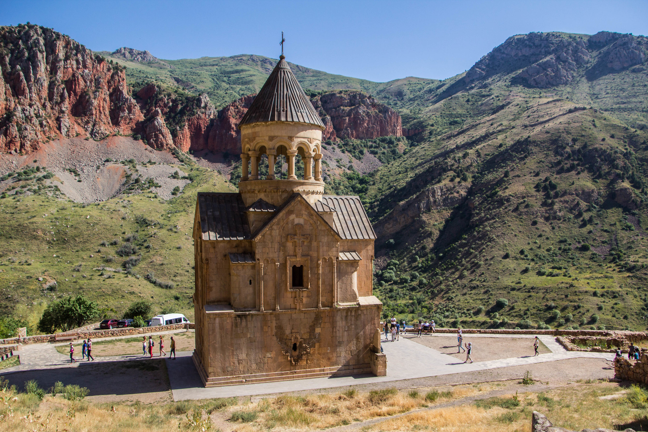 noravank-armenia-26.jpg