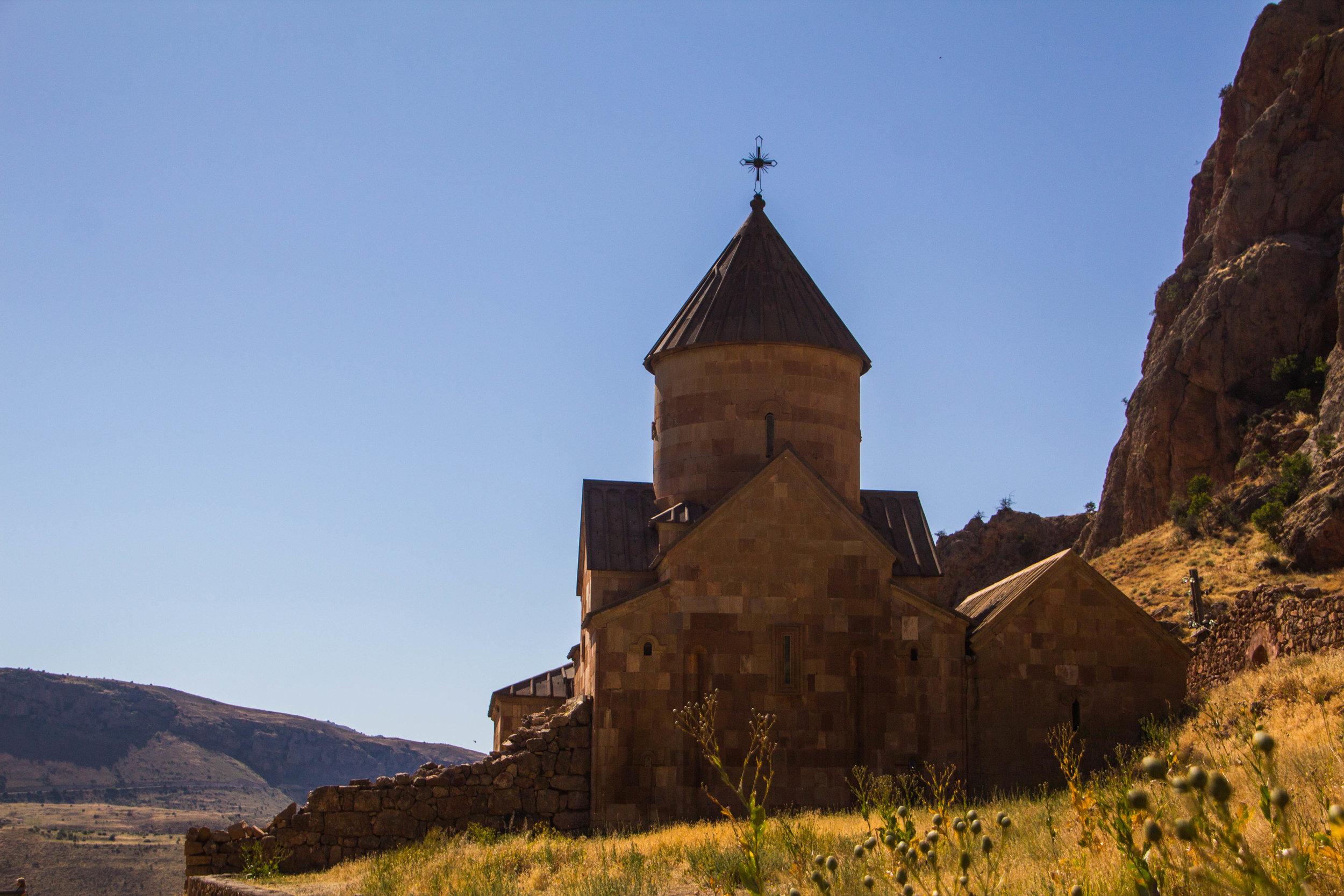 noravank-armenia-27.jpg