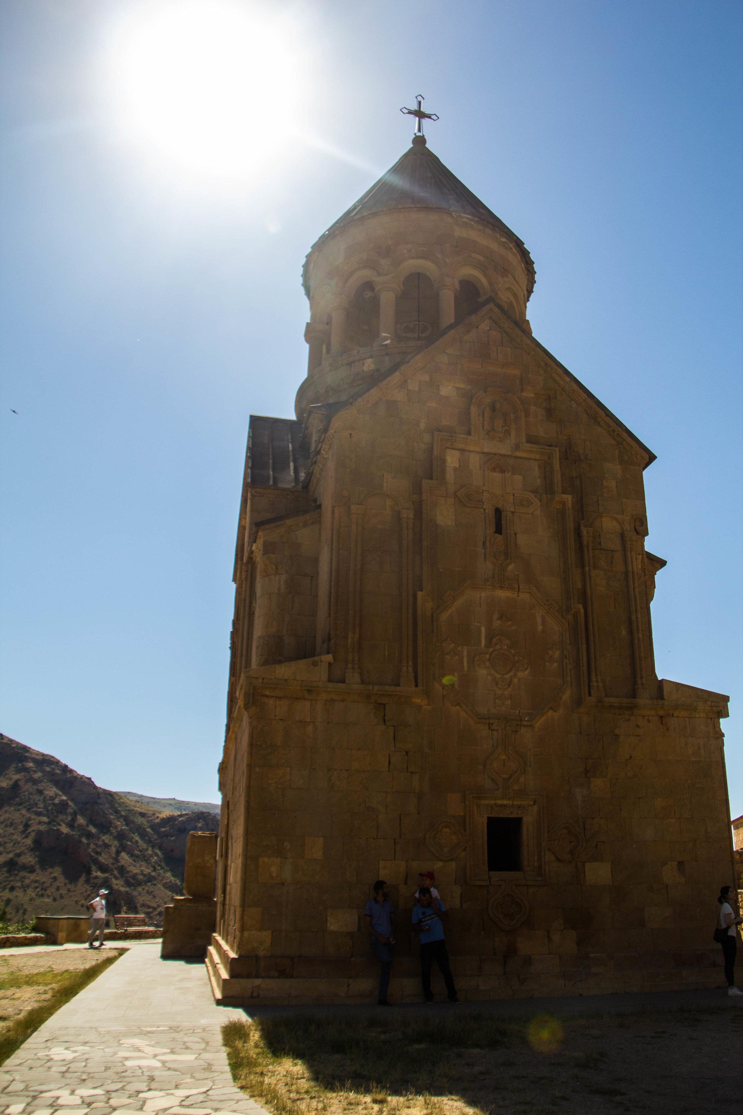 noravank-armenia-4.jpg
