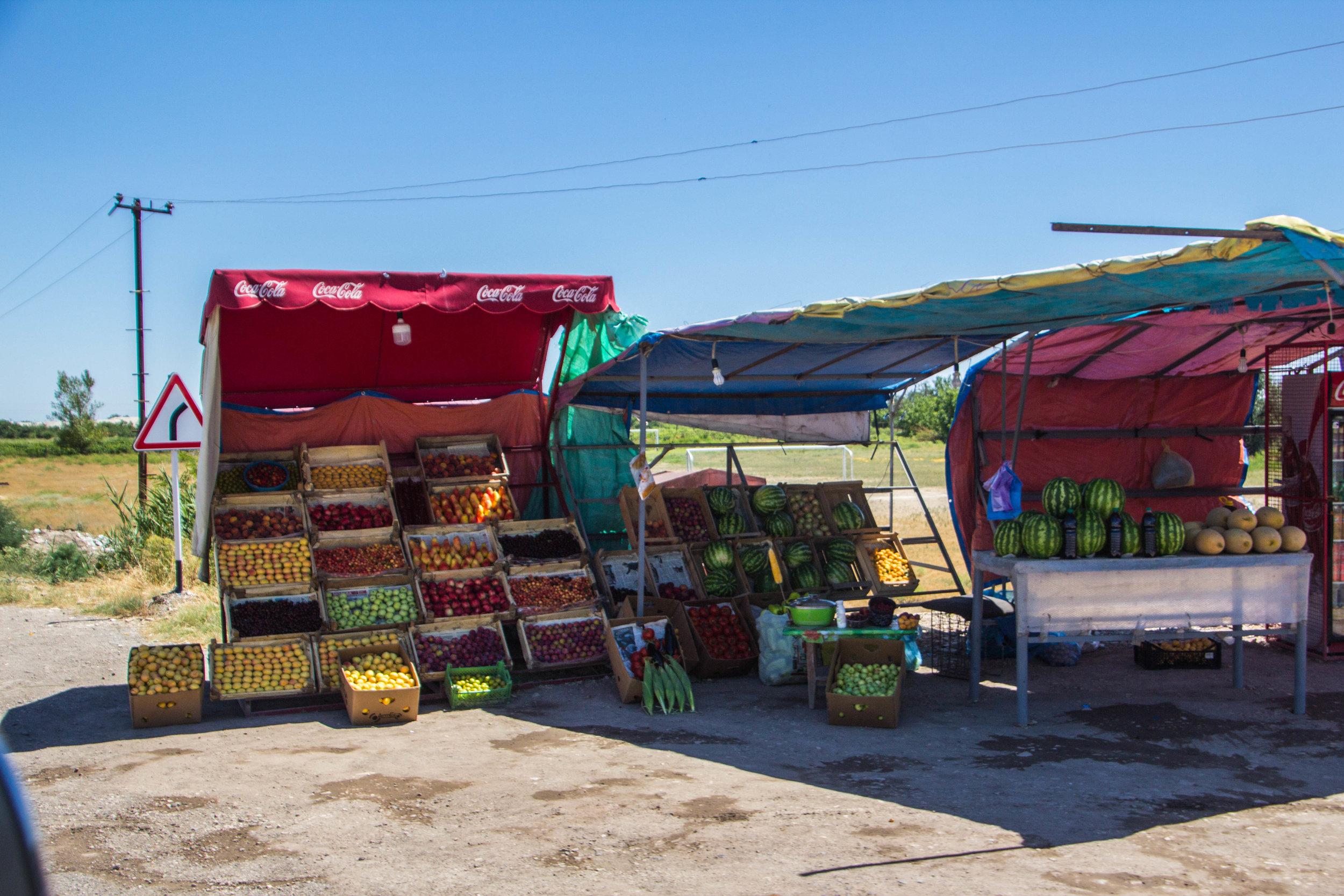 armenia-azerbaijan-southern-border-3.jpg