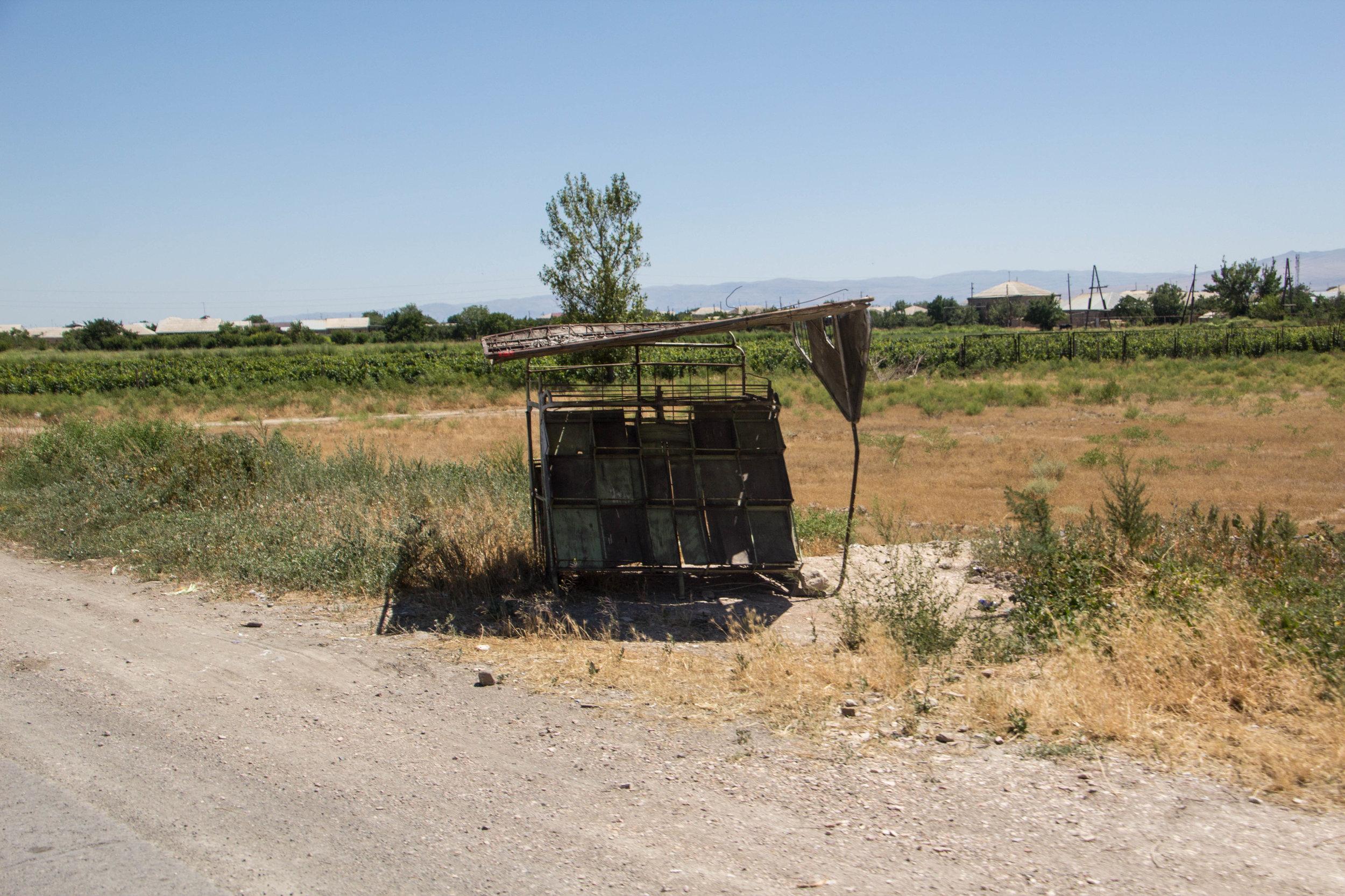 armenia-azerbaijan-southern-border-5.jpg