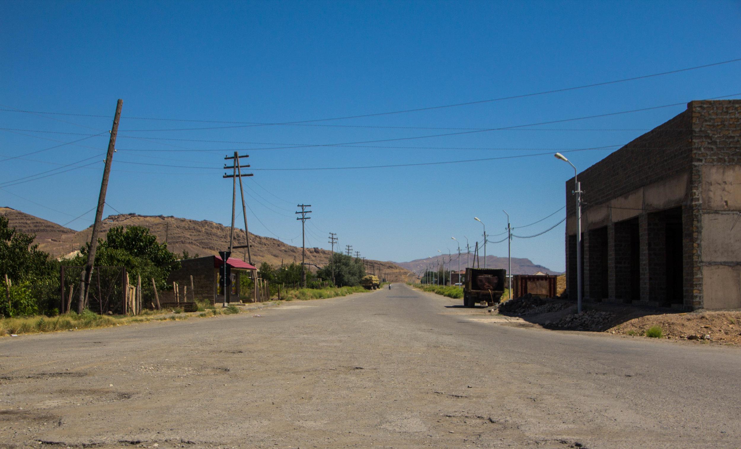 armenia-azerbaijan-southern-border-7.jpg