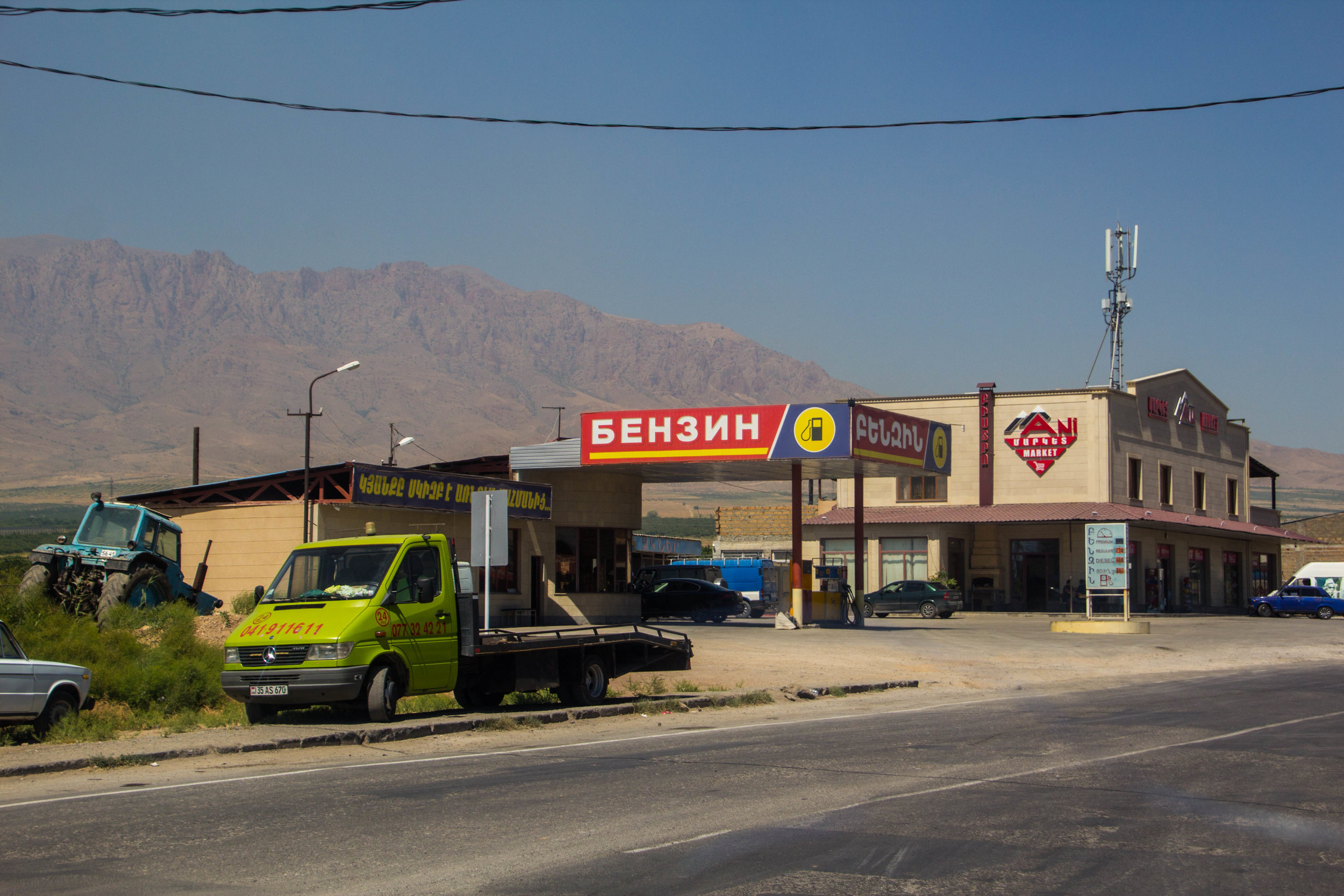 armenia-azerbaijan-southern-border-8.jpg