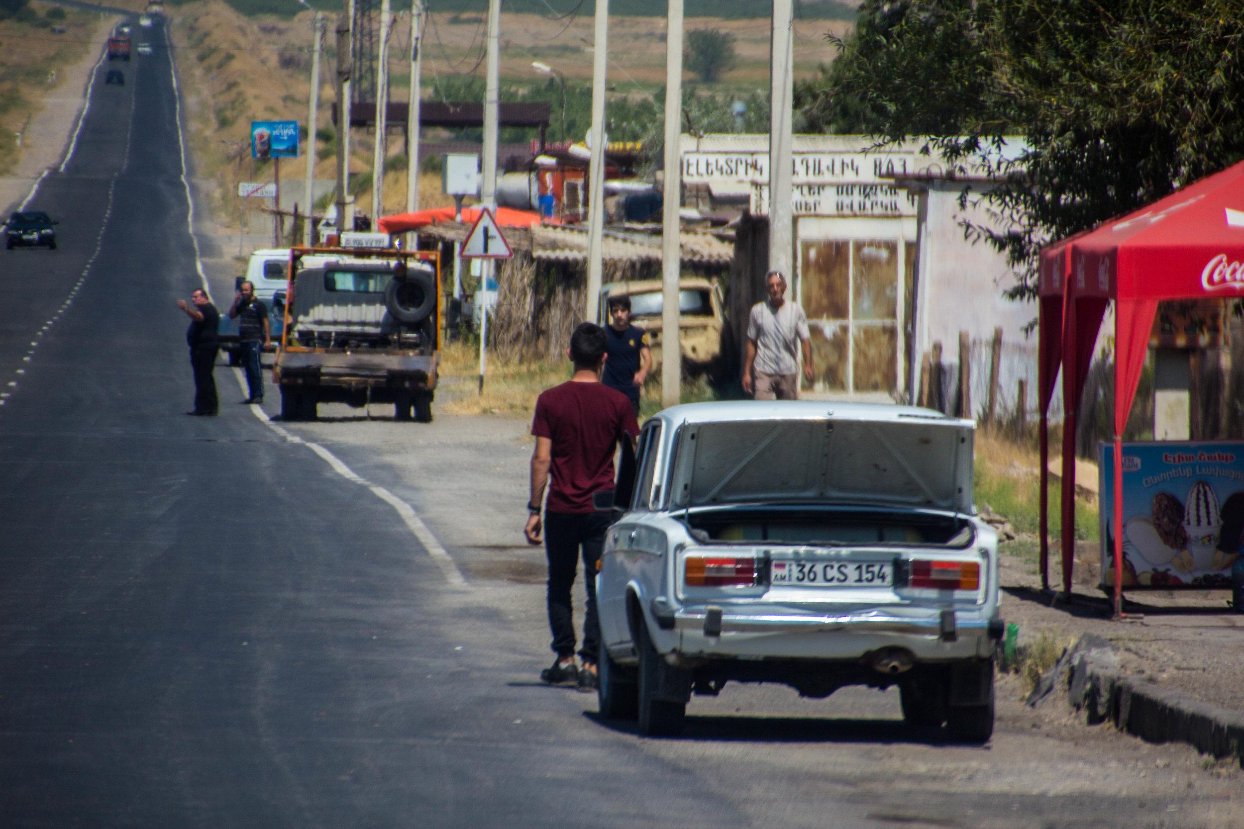 armenia-azerbaijan-southern-border-9.jpg