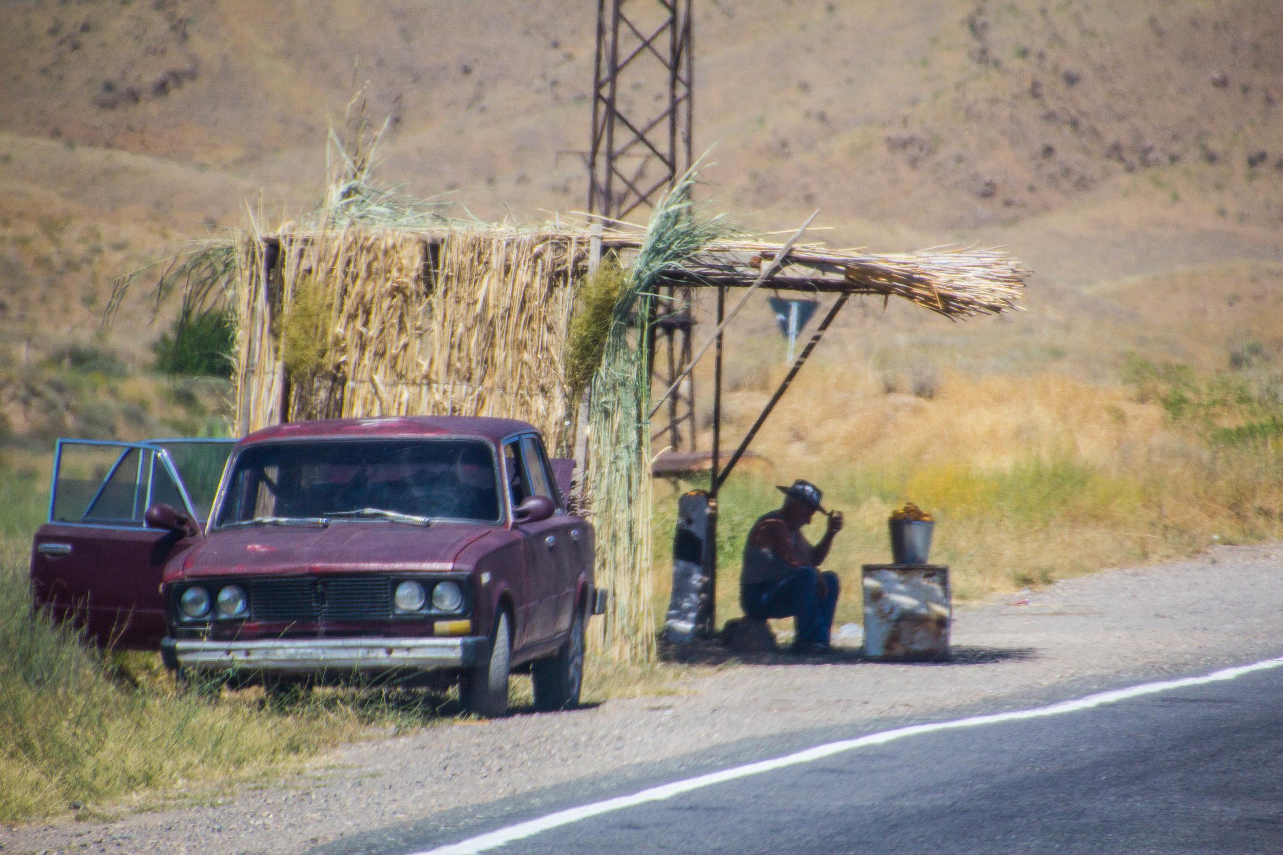 armenia-azerbaijan-southern-border-13.jpg