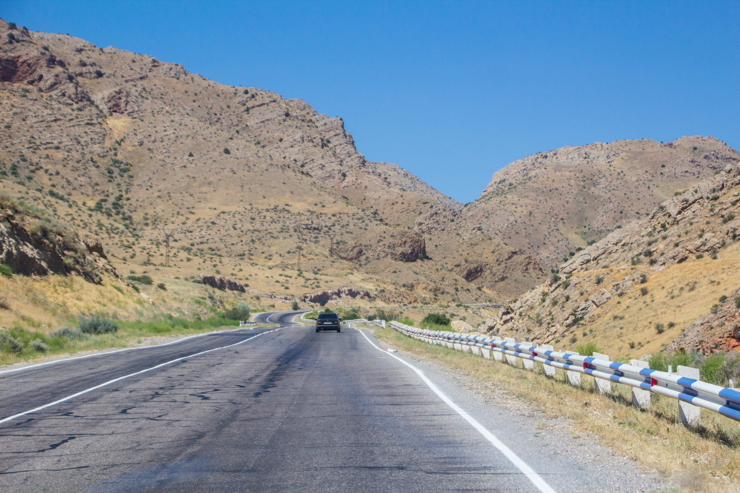 armenia-azerbaijan-southern-border-16.jpg