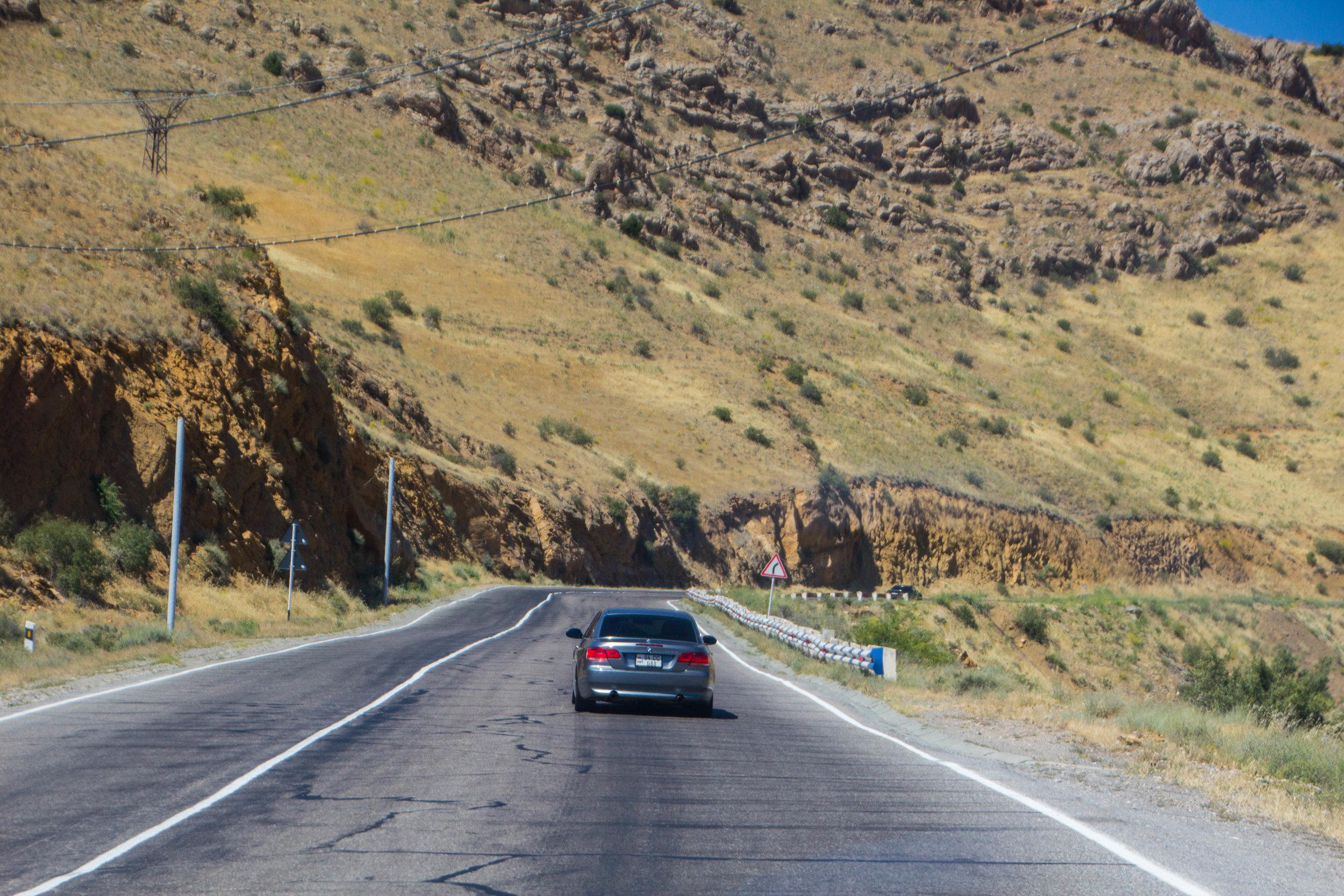 armenia-azerbaijan-southern-border-19.jpg