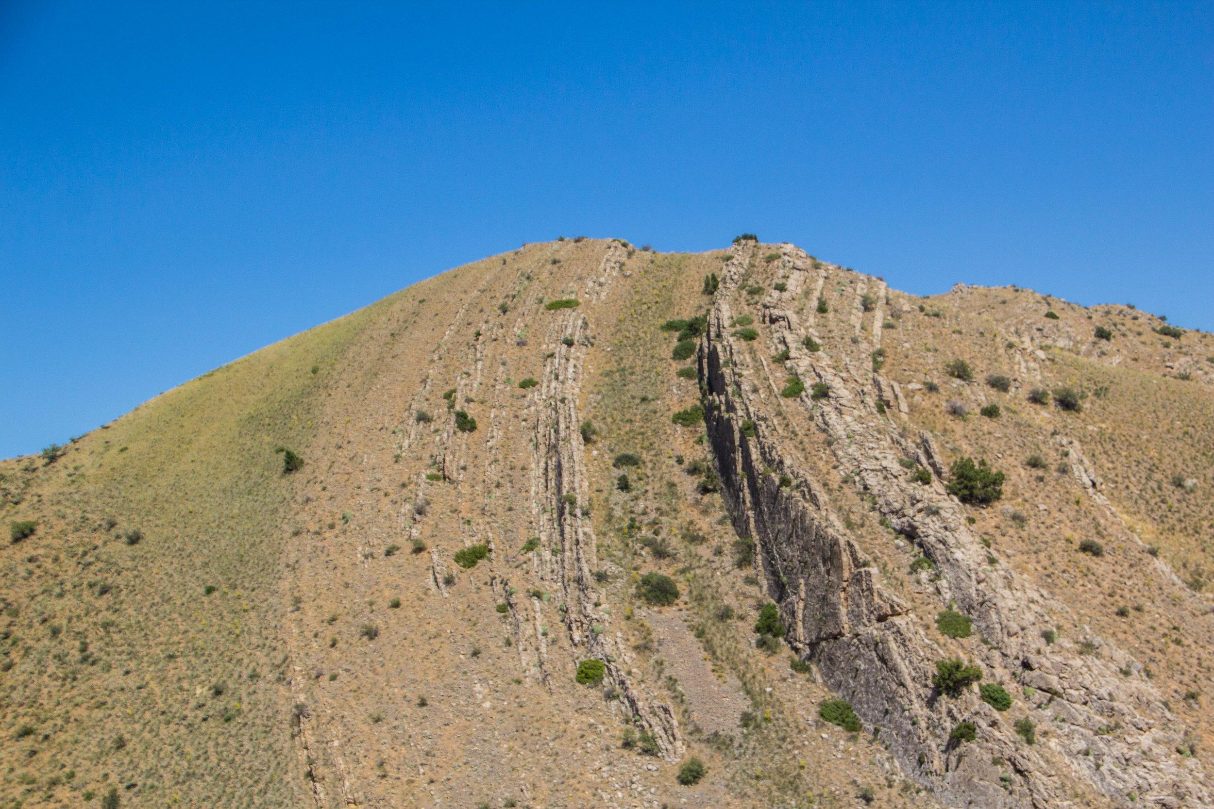 armenia-azerbaijan-southern-border-20.jpg