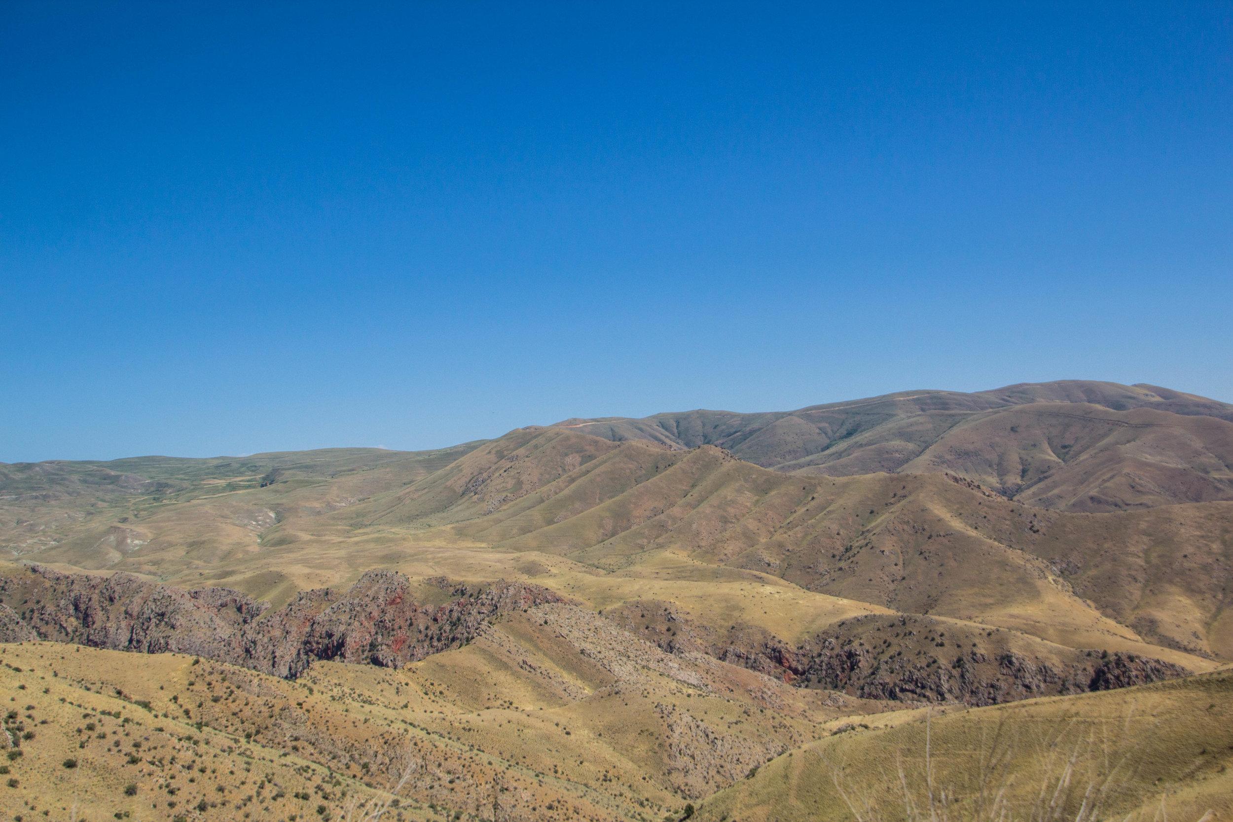 armenia-azerbaijan-southern-border-21.jpg