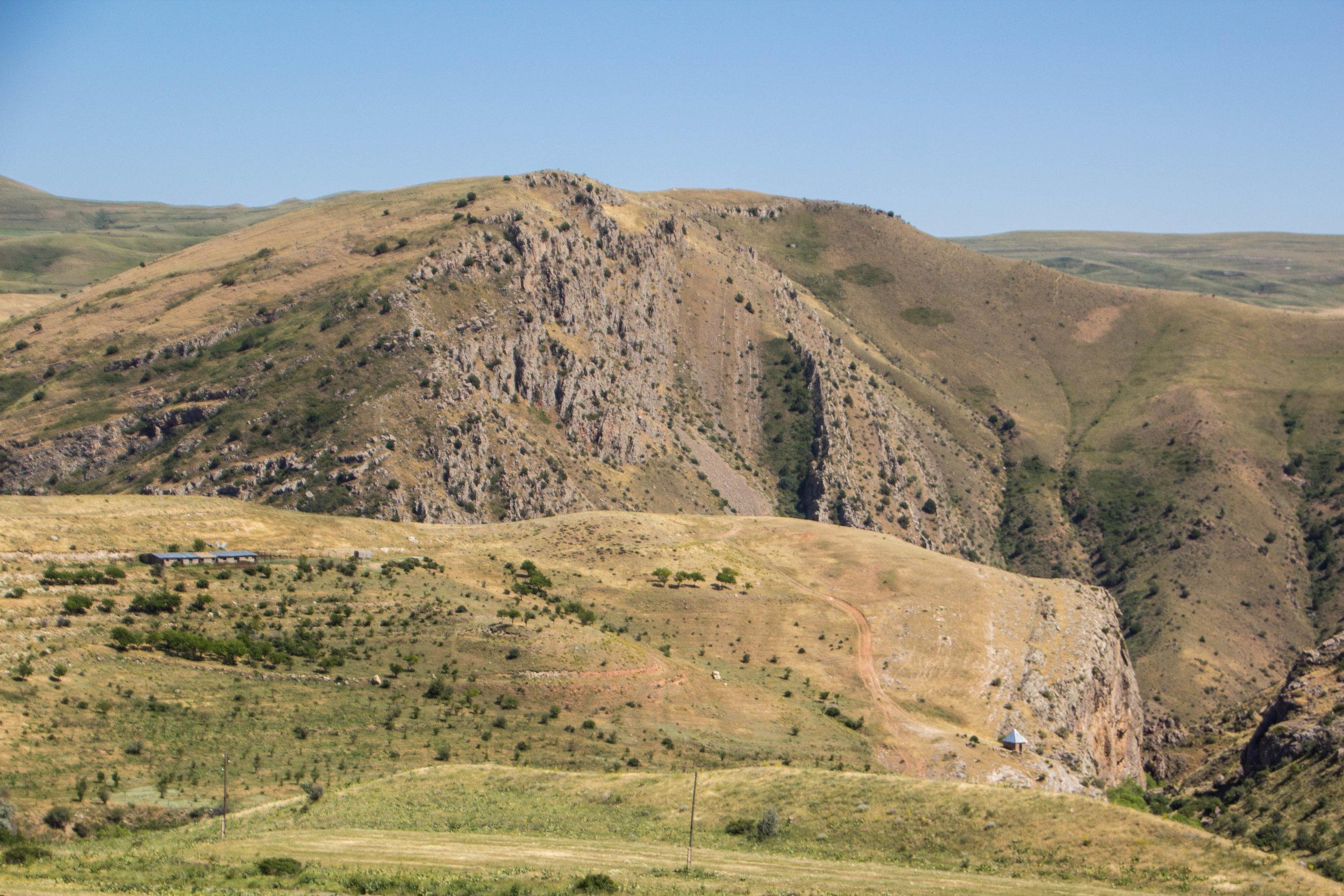armenia-azerbaijan-southern-border-22.jpg