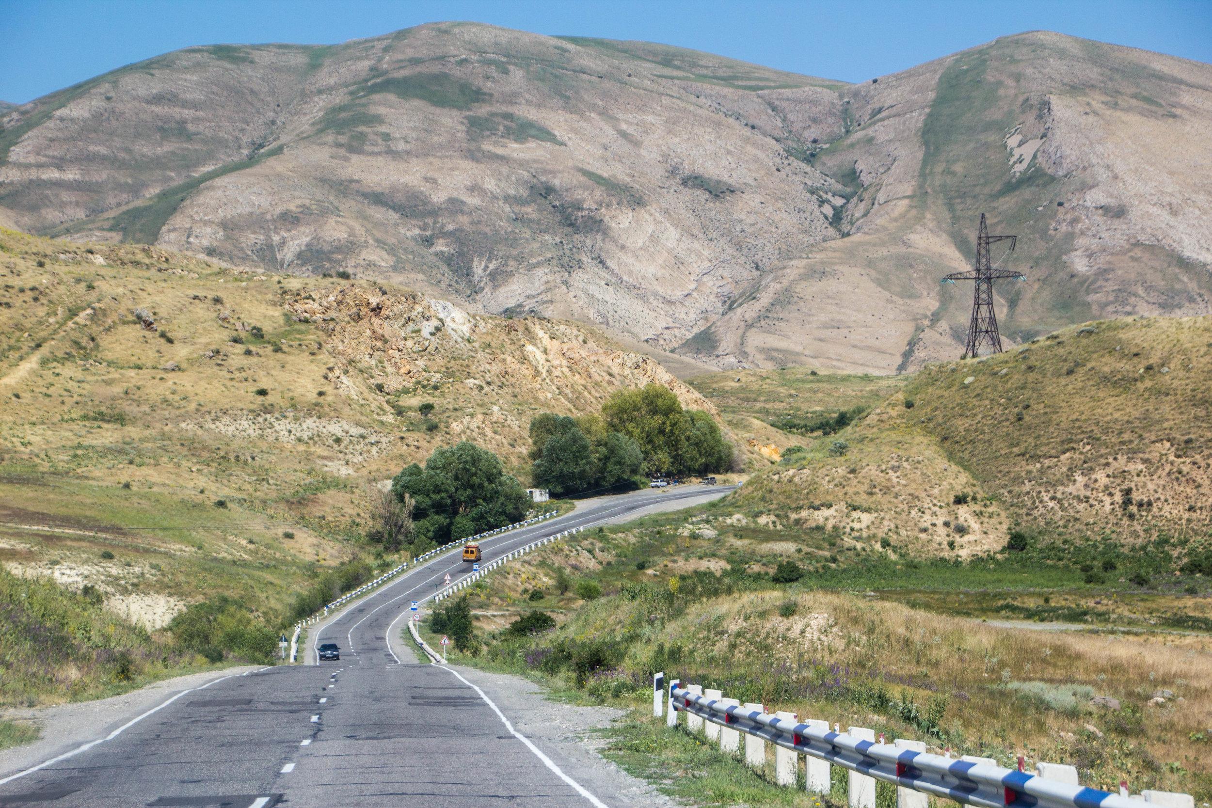 armenia-azerbaijan-southern-border-23.jpg