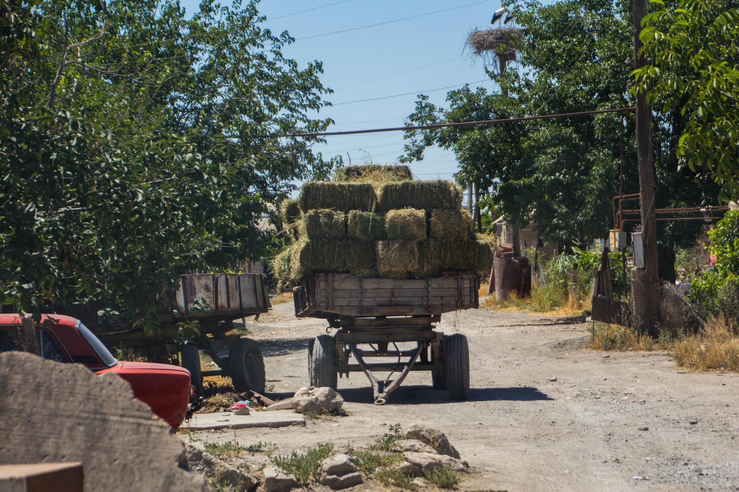 armenia-azerbaijan-southern-border.jpg