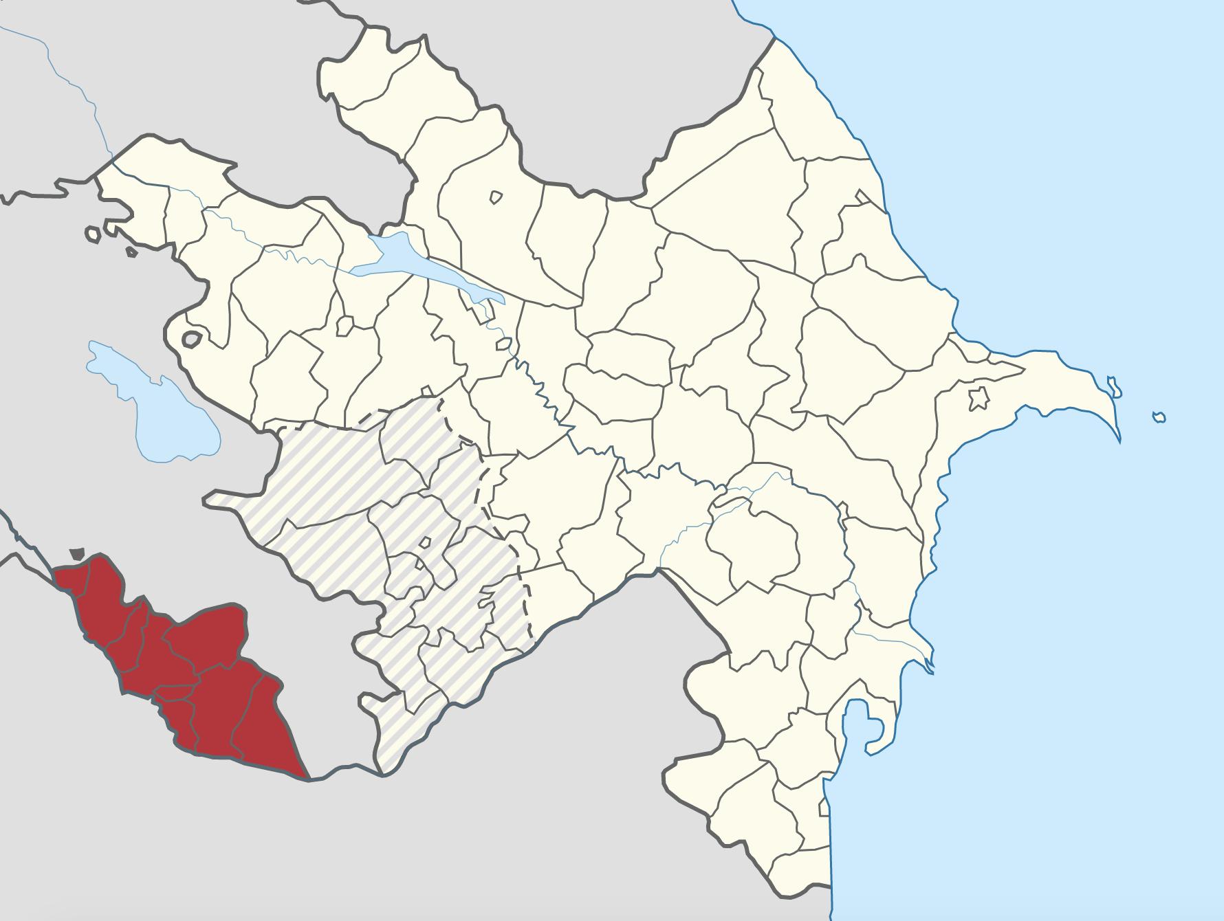 Nakhchivan Autonomous Republic.png
