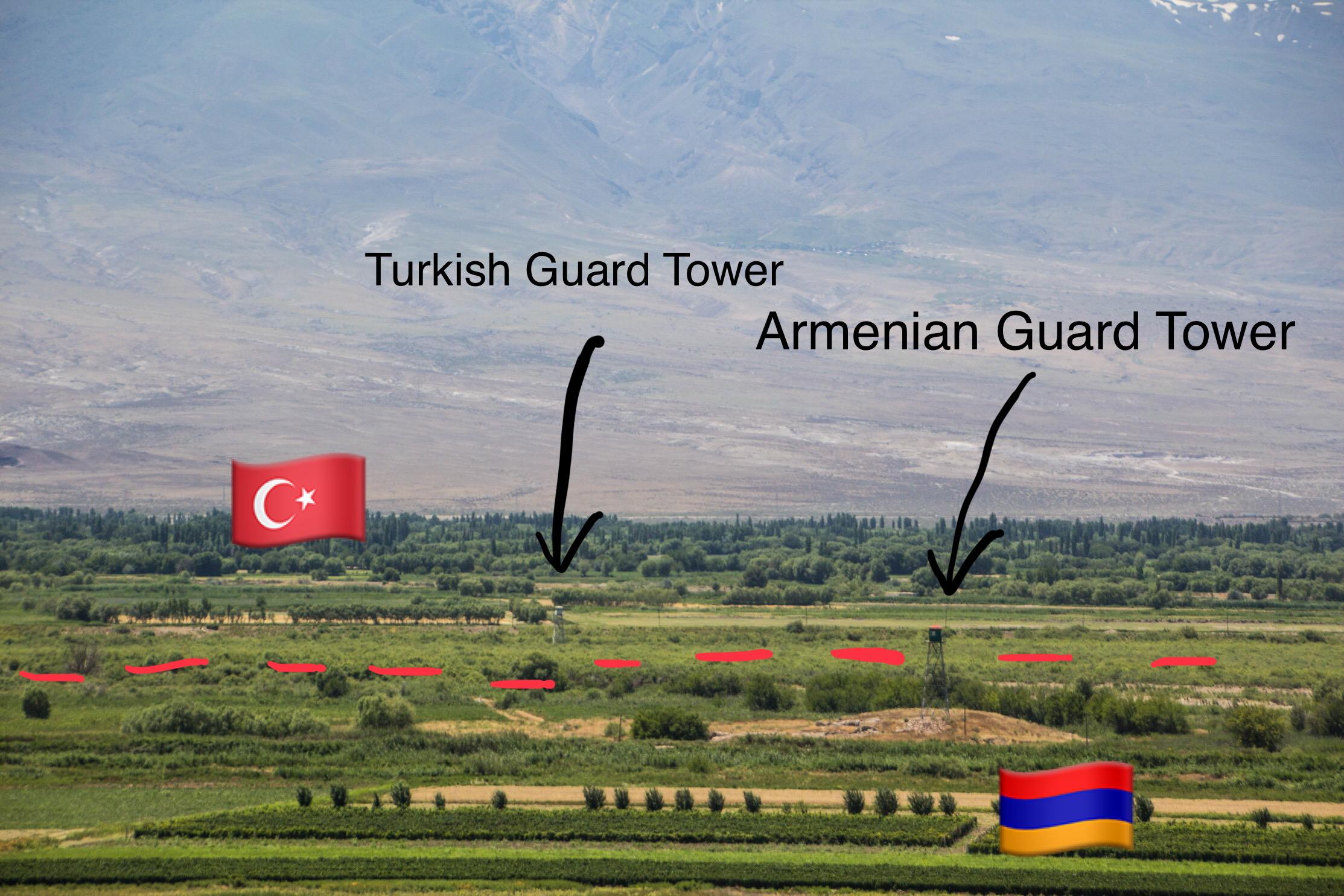 armenia-khor-virap-10.jpg