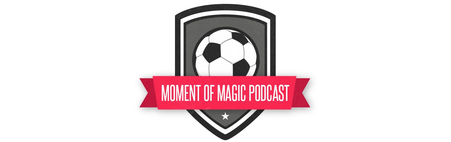 Moment of Magic Logo.png