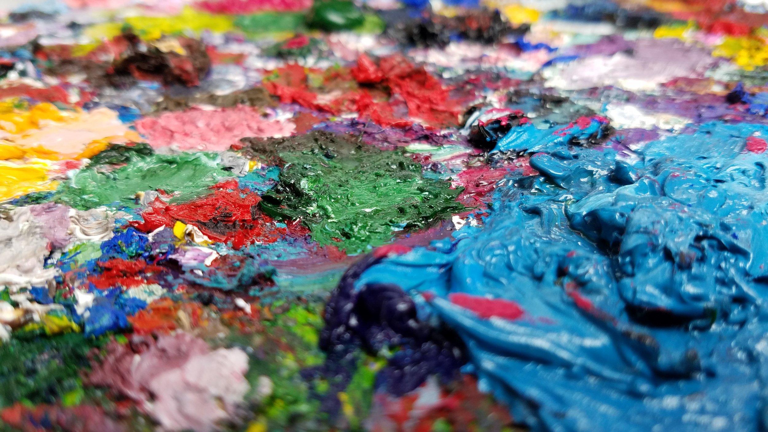 paint jenna-s-416404-unsplash.jpg