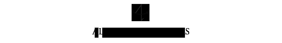 alquimista-cellars-carole-watanabe