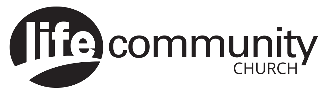 Life logo web.png