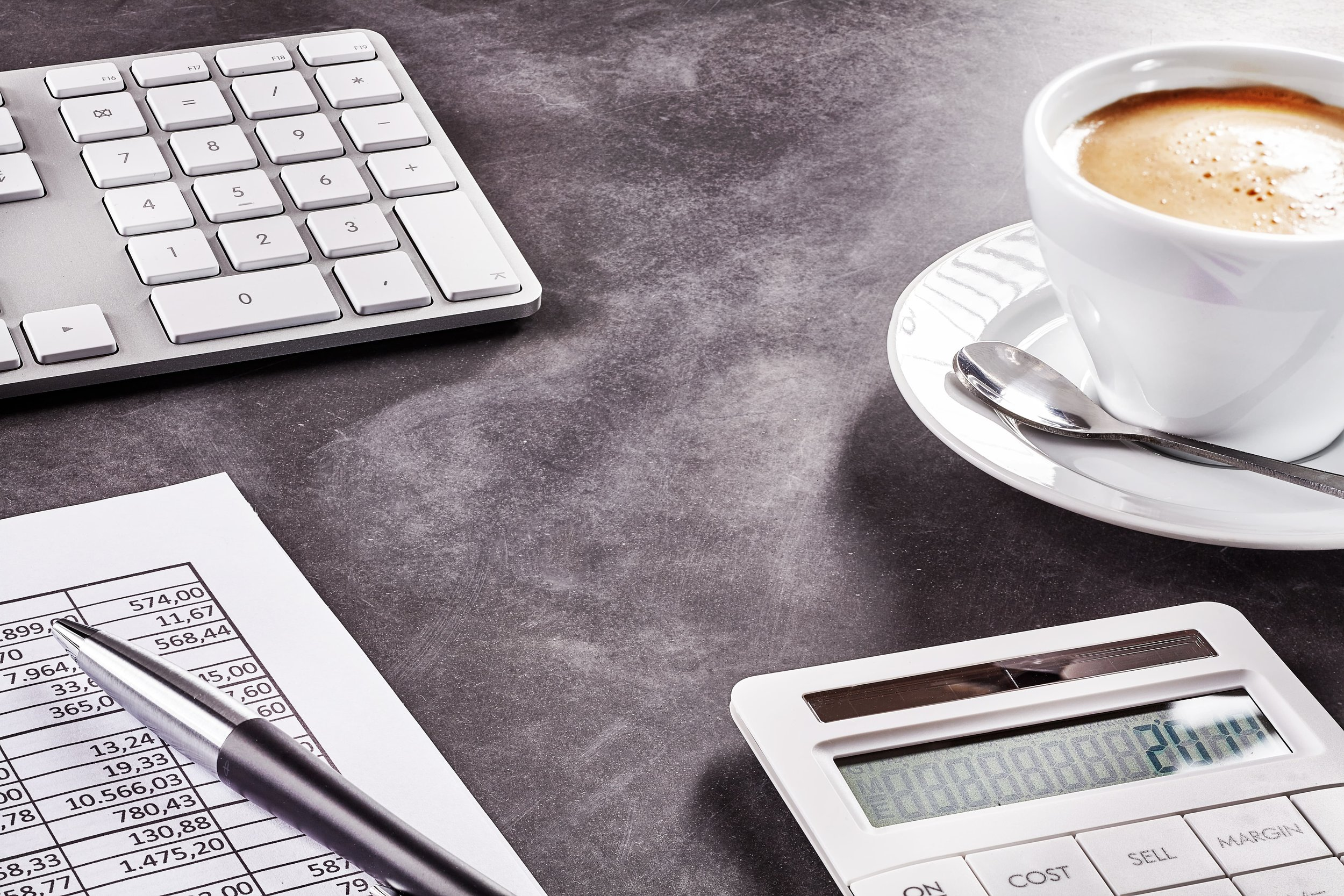 better-bookkeeping-natural-path-coffee-min.jpeg