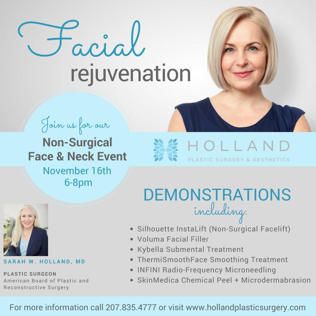 Face & Neck Event.jpg