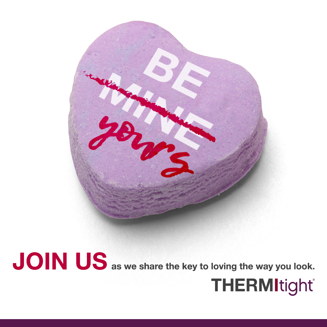 ThermiTight_Social_Media_February_04.png