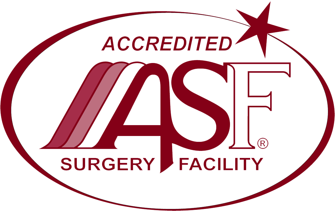 aasf-ACCREDITED_burgundy.png