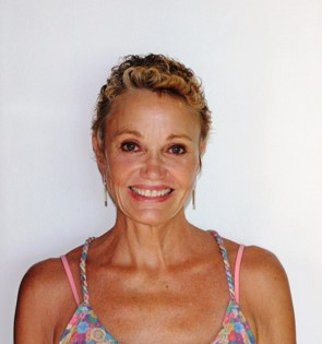 Meet kathy - breast cancer survivor & vaginal rejuvenation patient