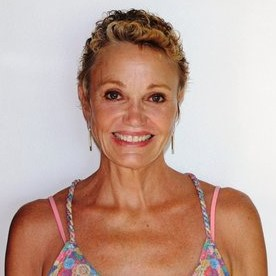 meet kathy, v. - breast cancer survivor, thermiva vaginal rejuvenation patient