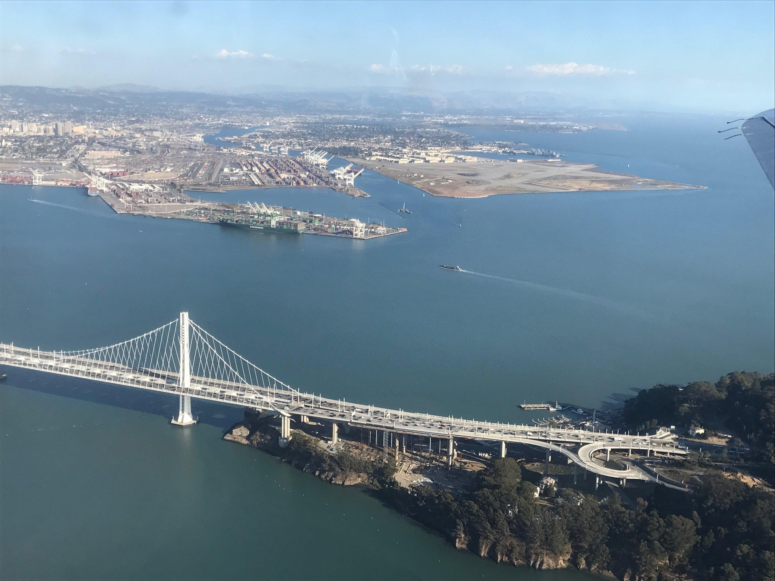 bay bridge - angel islan.jpeg