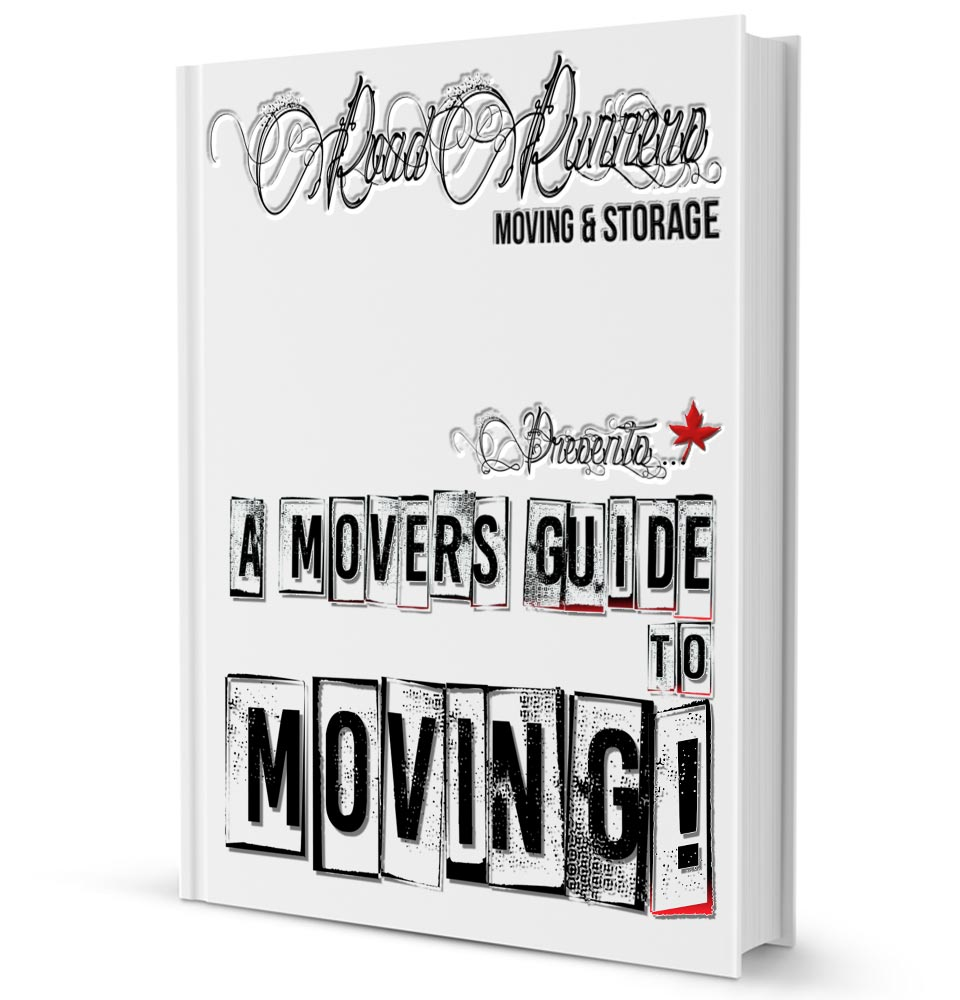 Movers-Guide-to-Moving-(Web).jpg