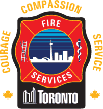 Toronto Fire Service
