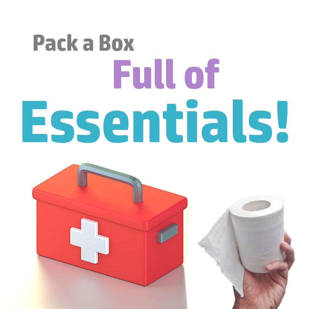 InfoGraphics---Essentials-Box.jpg