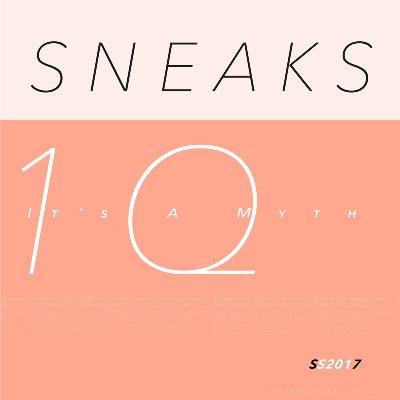 Sneaks-Myth.jpg