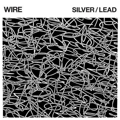 wire_silver-lead.jpg