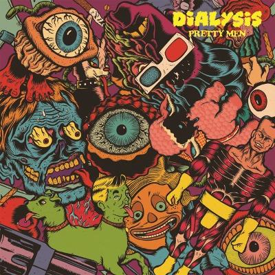 Dialysis.jpg
