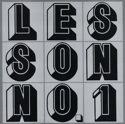 Branca-Lesson-1.jpg