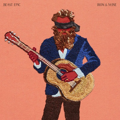 IronandWine_BeastEpic.jpg