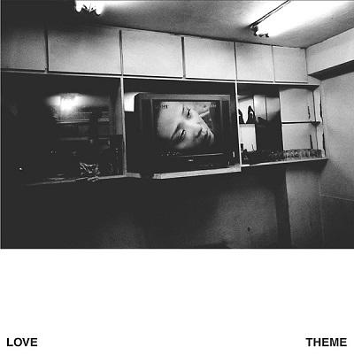 Love-Theme.jpg