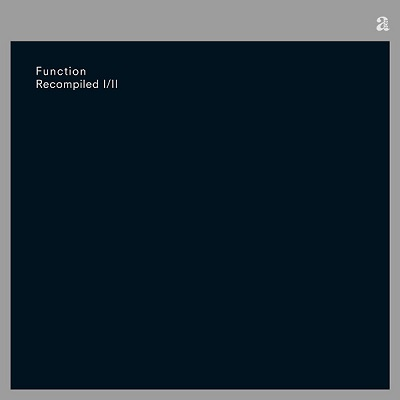 Function-recompiled.jpg