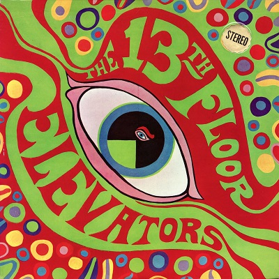 13th-floor-elevators-psych.jpg