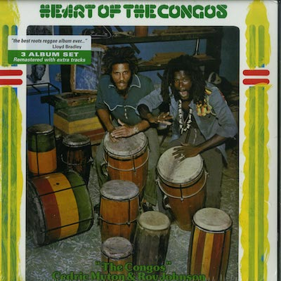 Congos_Heart-Of-The-Congos_40th.jpg