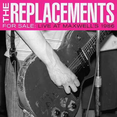 Replacements-Live-at-Maxwells.jpg